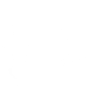 developersink